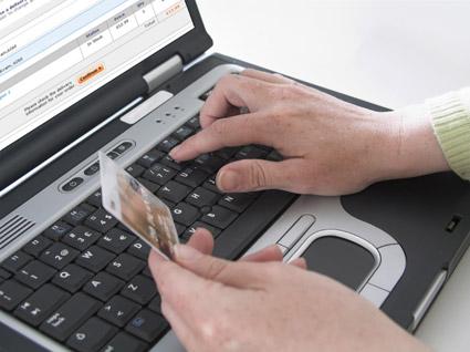 pagos tiendas online - blog acens the cloud hosting company