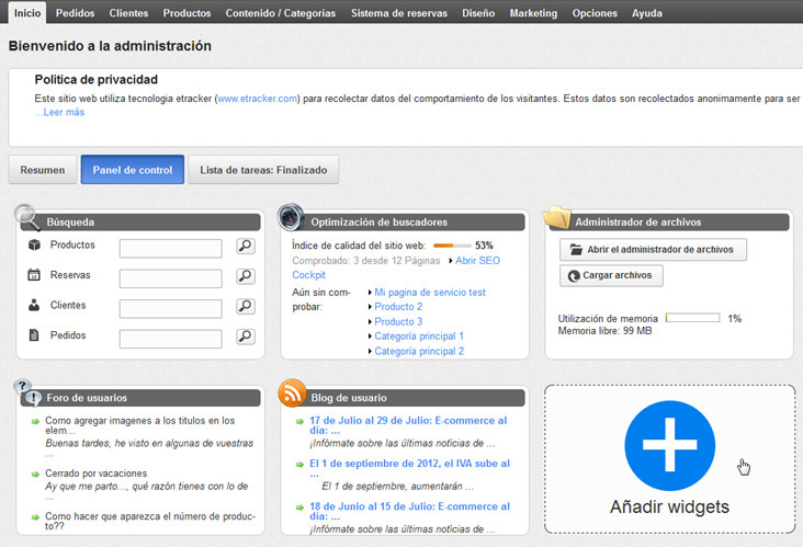 panel-contrpl-tiendas-online-blog-acens-cloud-hosting