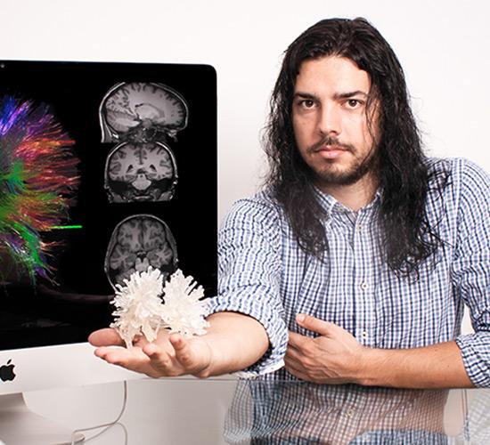 paulo-rodrigues-mit-innovadores-espana-acens-blog-cloud