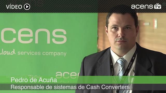 pedro-de-acuna-cash-converters-video-entrevistas-acens