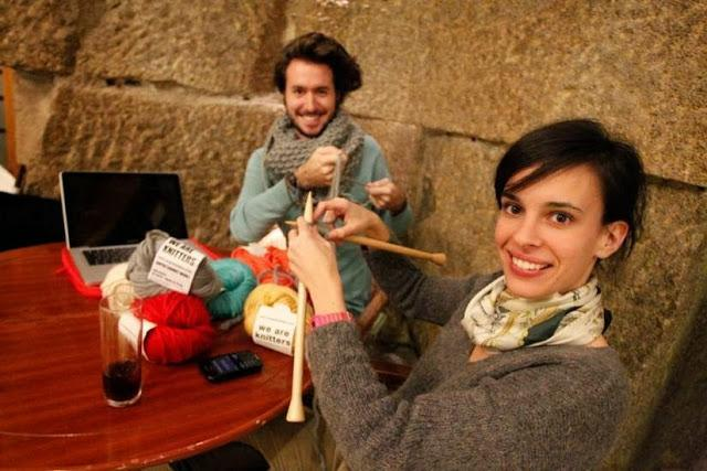 pepita-alberto-we-are-knitters-blog-acens-cloud