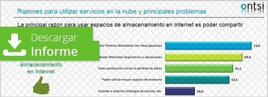 perfil-sociodemografico-internautas-ine-2014-informe-blog-acens-cloud