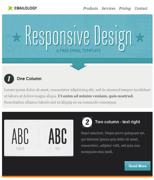 plantillas-responsive-design-html-disenar-emailings-acens-blog-cloud