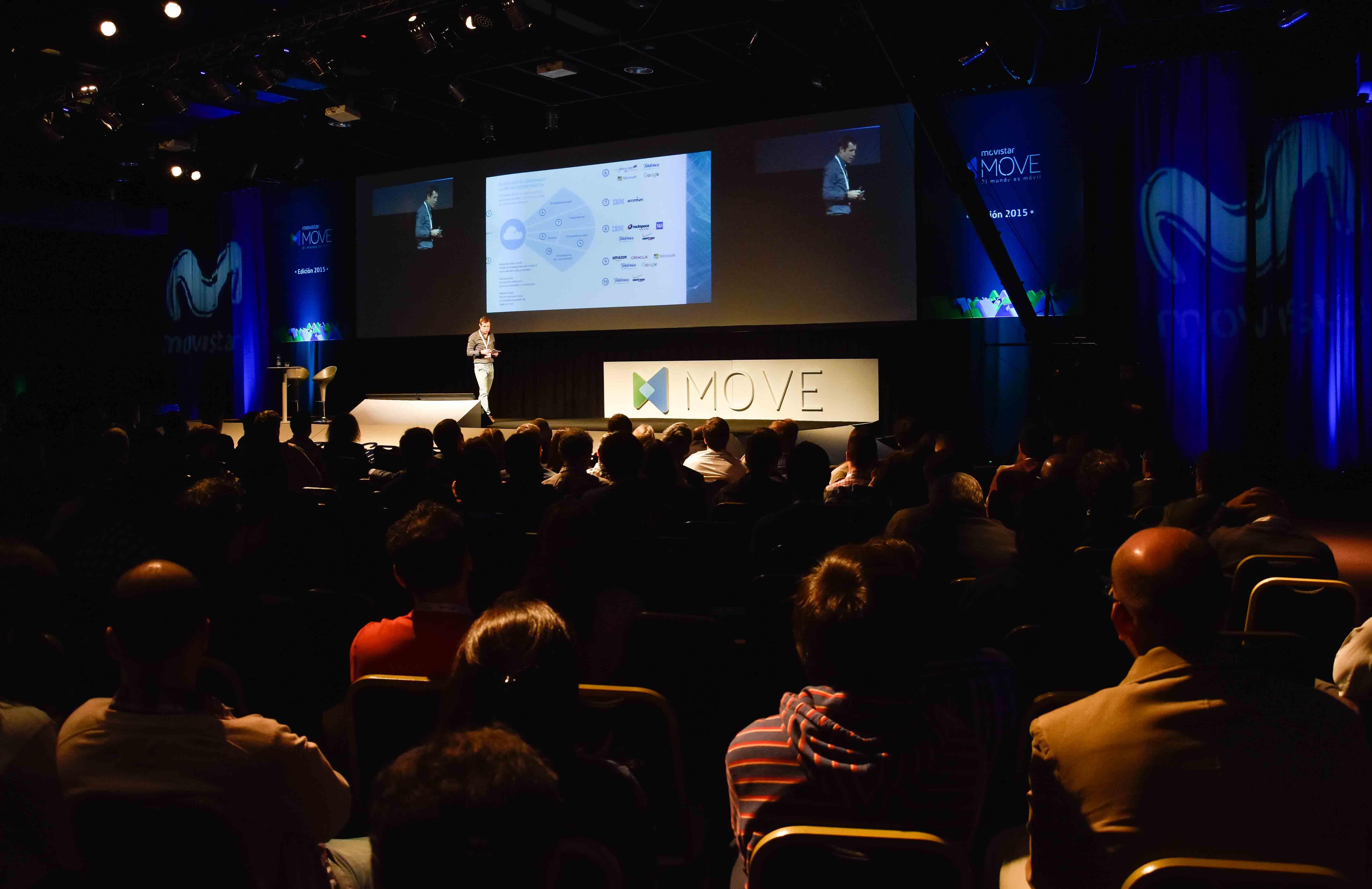ponencia-ako-pavia-move-2015-acens-blog-cloud