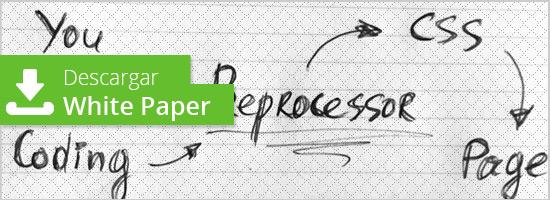 preprocesadores-css-white-paper-acens-cloud-hosting