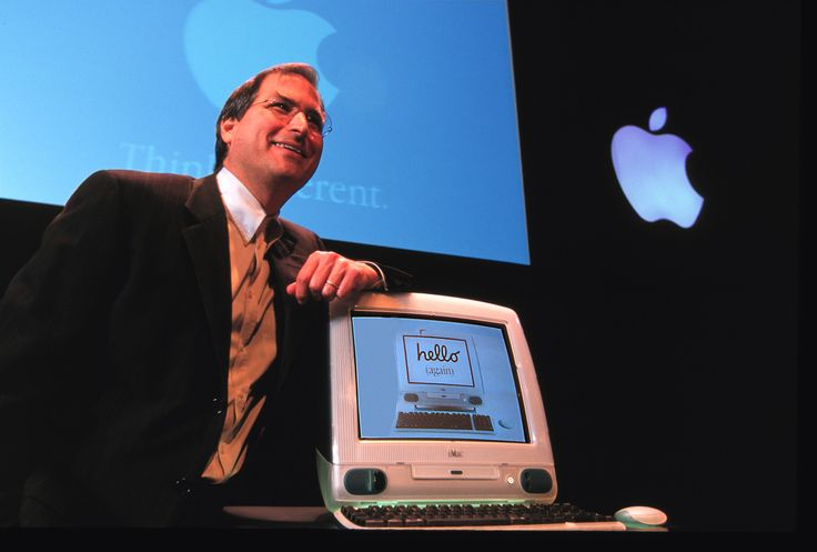 presentacion-imac-steve-jobs-acens-blog-cloud