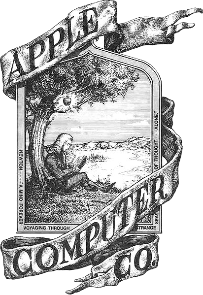 primer-logo-apple-acens-blog-cloud