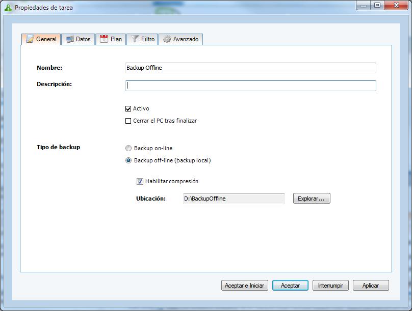 propiedades-tarea-backup-offline-respaldo-cloud-acens