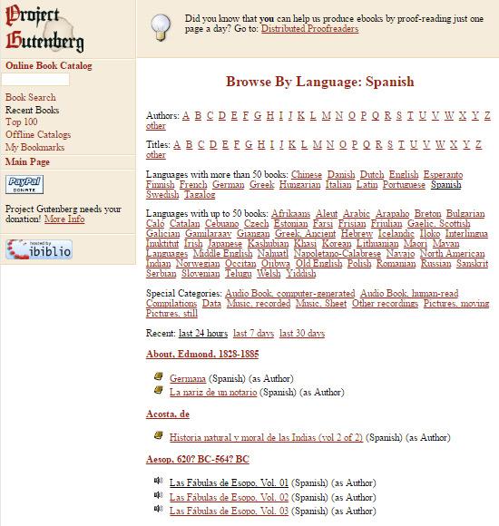 proyecto-gutenberg-descargar-libros-gratis-acens-blog-cloud