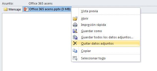 quitar-datos-adjuntos-acens-blog-cloud