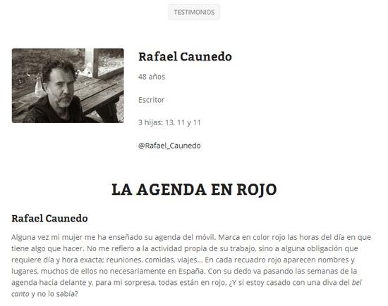 rafael-caunedo-papiconcilia-blog-acens-cloud