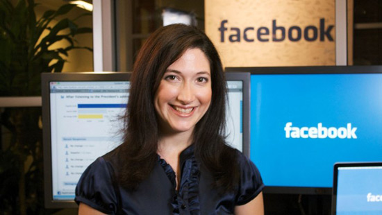 randi-zuckerberg-facebook-acens-blog-cloud