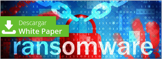ransomware-white-paper-acens-cloud-hosting
