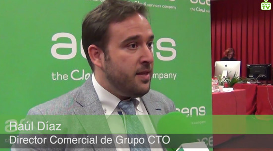 raul-diaz-cto-blog-acens-cloud