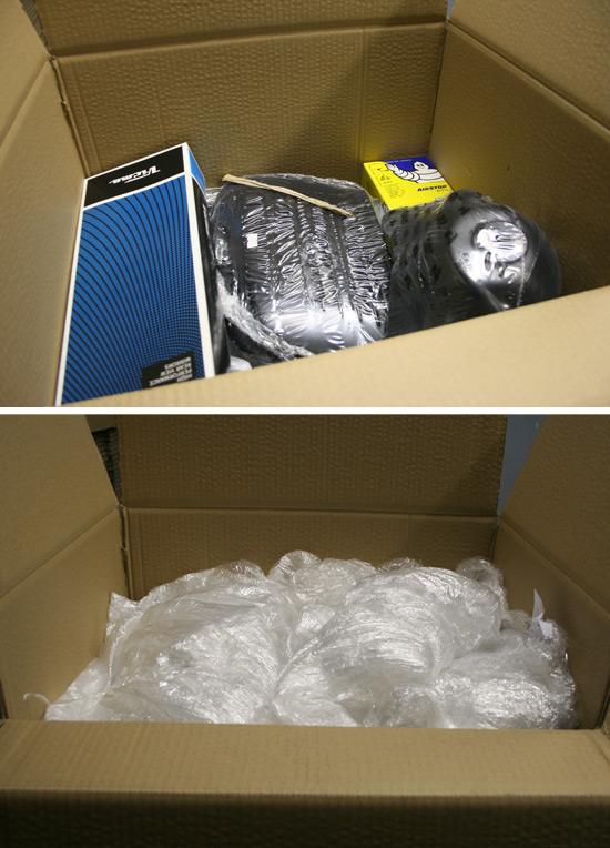recambiomoto-paquete-proteccion-plastico-packaging-acens-blog-cloud