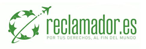 reclamador.es-blog-de-acens-the-cloud-hosting-company