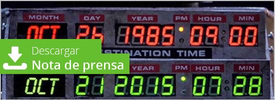 regreso-futuro-1985-2015-ndp-acens-cloud