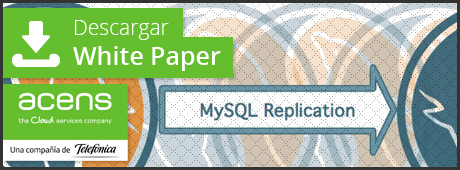 replicacion-mysql-white-paper-acens-cloud