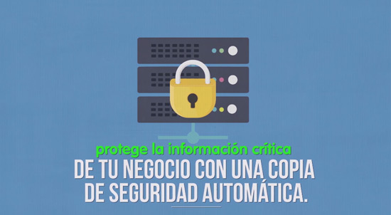 respaldo-cloud-negocio-acens-blog-cloud