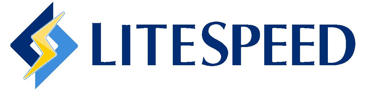 Resultado de imagen de servidores web LiteSpeed