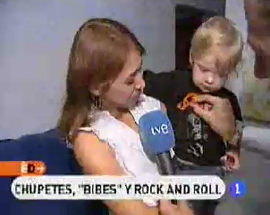 rockillos-television-espanola-espana-directo-caso-cliente-acens-cloud-hosting-company