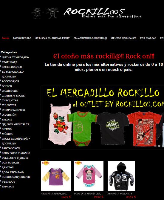 rockillos-tienda-online-caso-cliente-acens-cloud-hosting-company