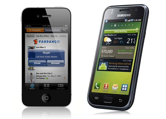 samsung-galaxy-iphone-blog-acens-the-cloud-hosting-company