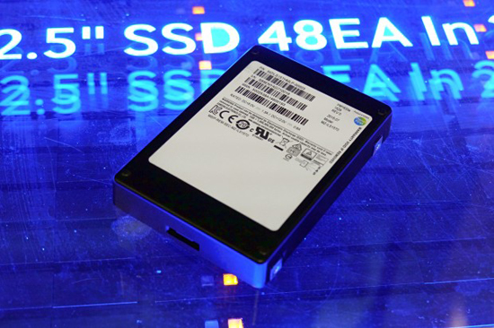 samsung-pm1633a-ssd-blog-acens-cloud