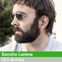 sancho-lerena-iniciador-artica-acens-blog-cloud