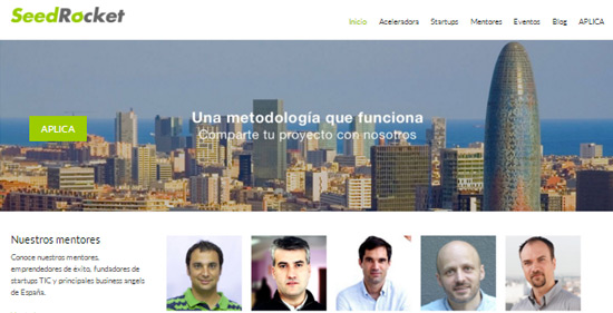 seedrocket-aceleradora-startups-acens-blog-cloud
