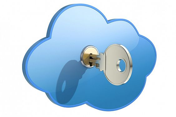 seguridad cloud hosting - blog acens the cloud hosting company