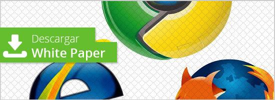 seguridad-navegadores-white-paper-acens-cloud-hosting