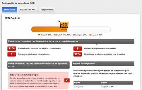 seo-tienda-online-acens-cloud-hosting