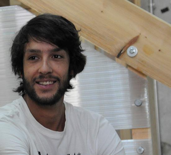 sergio-alvarez-mit-innovadores-espana-acens-blog-cloud