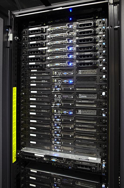servidores - blog acens the cloud hosting company