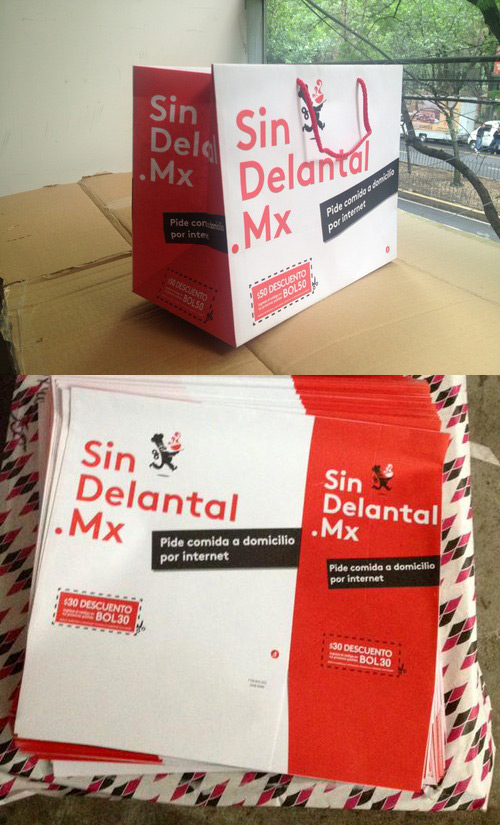 sindelantal-cupon-descuento-packaging-acens-blog-cloud