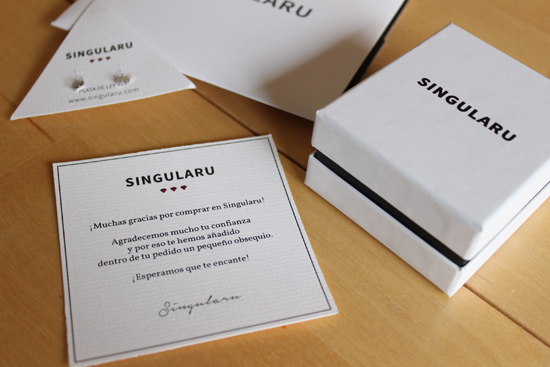 singularu-regalo-packaging-acens-blog-cloud