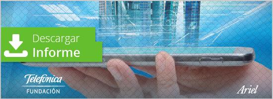 sociedad-informacion-espana-sie-2015-telefonica-informe-blog-acens-cloud