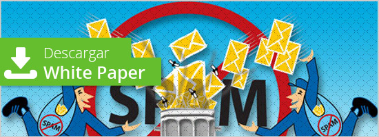 spam-emails-white-paper-acens-cloud-hosting