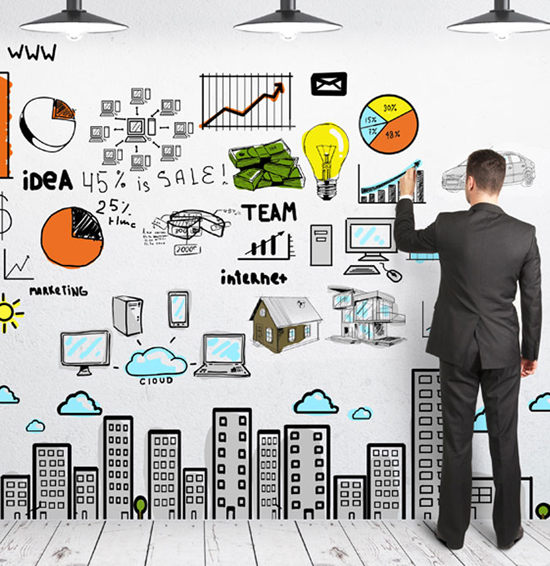 startups-aceleradora-acens-blog-cloud