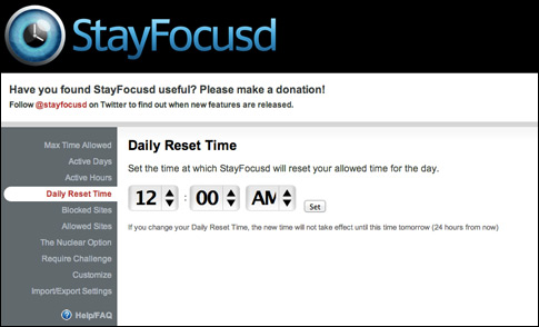 stayfocusd-blog-acens-hosting-cloud