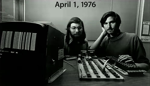 steve-Jobs-steve-Wozniak-garaje-acens-blog-cloud