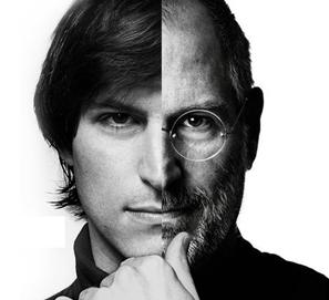 d1506aea534 El legado de Steve Jobs (7 de 7): una apasionada vida dedicada a la  tecnología, creatividad, simplicidad y perfección - acens blog