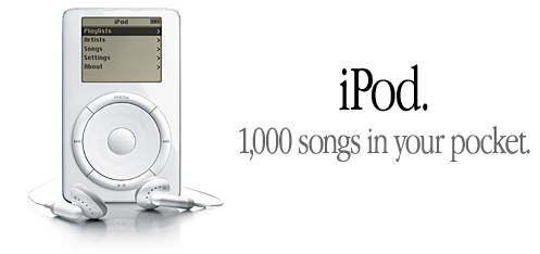 steve-jobs-ipod-acens-blog-cloud
