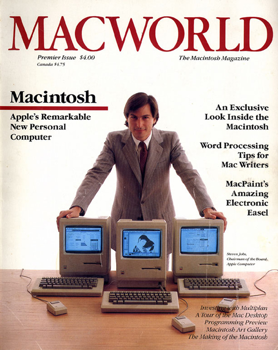 steve-jobs-macworld-magazine-1984-macintosh-acens-blog-cloud