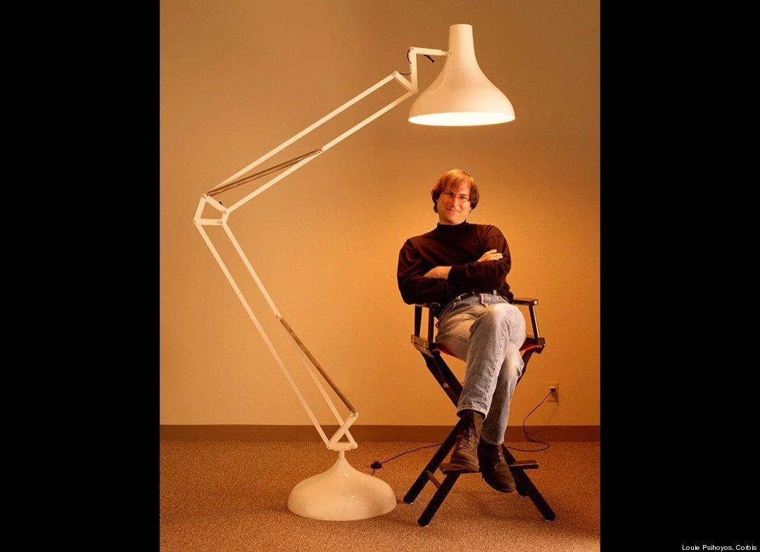 steve-jobs-pixar-acens-blog-cloud