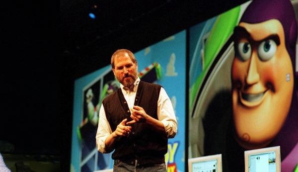 steve-jobs-pixar-toy-story-acens-blog-cloud