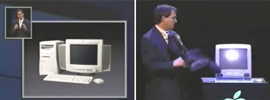 steve-jobs-presenta-imac-acens-blog-cloud