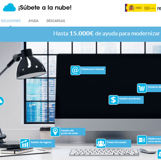 subete-a-la-nube-acens-blog-cloud