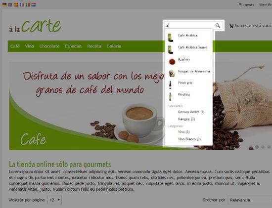 sugerencias-busqueda-tiendas-online-blog-acens-cloud